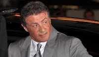 Sylvester Stallone one of the Underdogs That Became Successful Against All Odds
