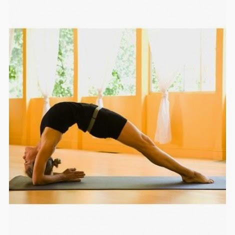 http://www.soloparagorditas.com/2015/03/yoga-para-bajar-de-peso.html