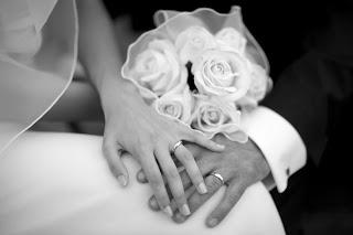 A Sagrada Instituição Do Casamento (Parte 2)