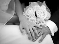 A Sagrada Instituição Do Casamento Parte 2