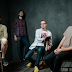 Album Review: Cloud Nothings – Life Without Sound