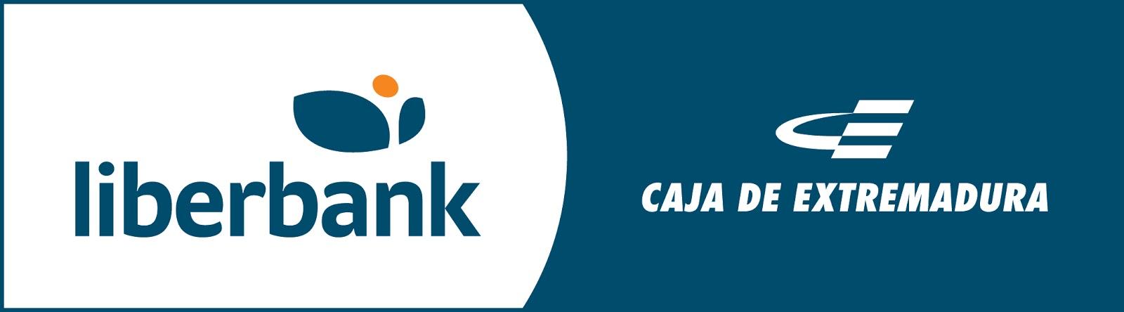 Liberbank cierra 56 oficinas en c ceres ddr liberbank for Oficinas de liberbank en madrid