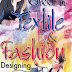 Career in Textile and Fashion Designing