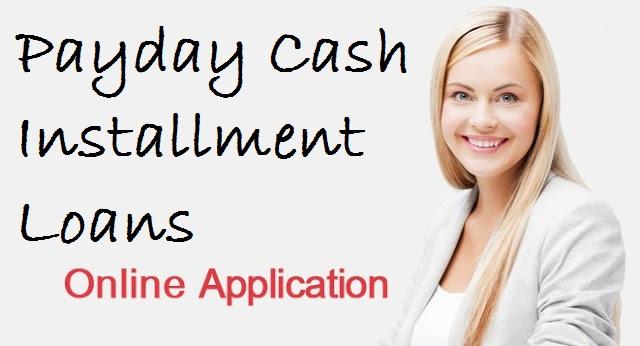 Quick cash loans nigeria image 10
