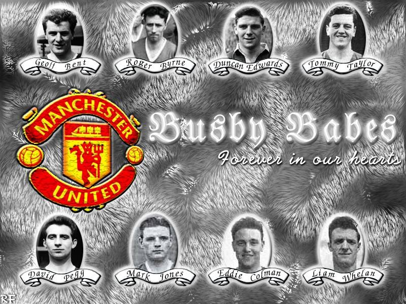 Image result for busby babe