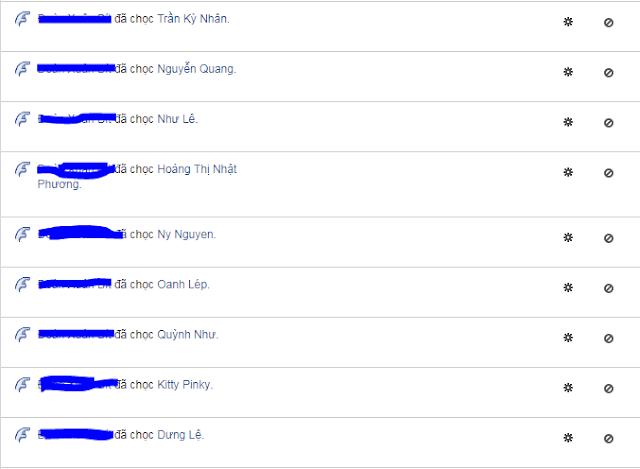 Share Code Auto Chọc Tất Cả Bạn Bè Facebook, auto chọc facebook, auto poke facebook, tự động chọc bạn bè, Tool chọc bạn bè, poke friends on facebook, code chọc bạn bè fb