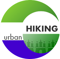 www.urban-hiking.de