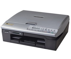 brother-dcp-110c-driver
