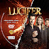 Label DVD Lucifer Primeira Temporada D1 a D3
