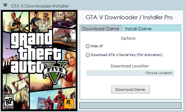 How to get gta 5 full version for free on pc [windows 7/8/10] full.