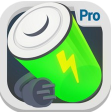 Battery Saver Pro v3.1.0 Apk