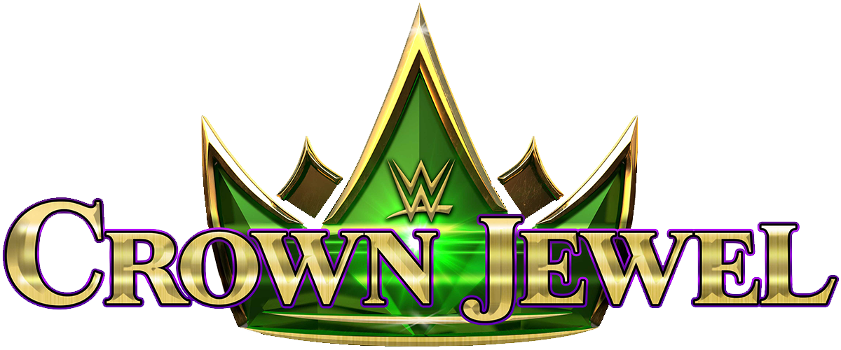 Watch WWE Crown Jewel PPV Online Free Stream