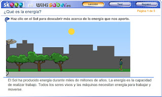 http://wikisaber.es/Contenidos/LObjects/what_is_energy/index.html