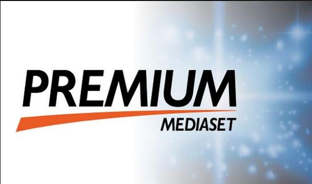 programmi tv stasera mediaset premium sport
