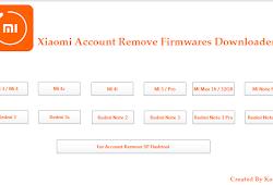 PJF Tools v2 0 Crack Free Download - Indofox Blog