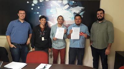 Pela primeira vez, trabalhadores da Netbynet Informática são contemplados pelo acordo de Participação nos Lucros e Resultados