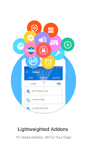 All-In-One Toolbox (Cleaner) Pro 8.1.5.5 Premium APK is Here!