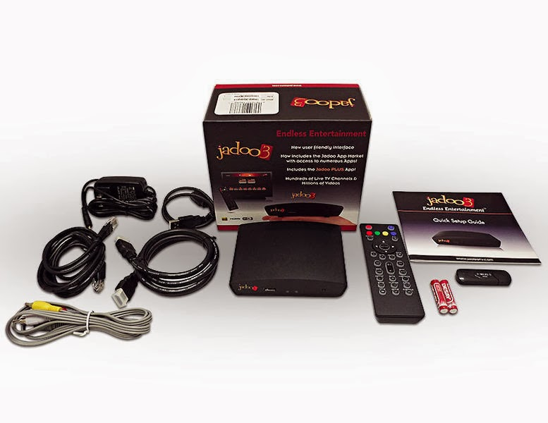 JadooTV   Watch Live TV in HD and Real TV on our Jadoo 3