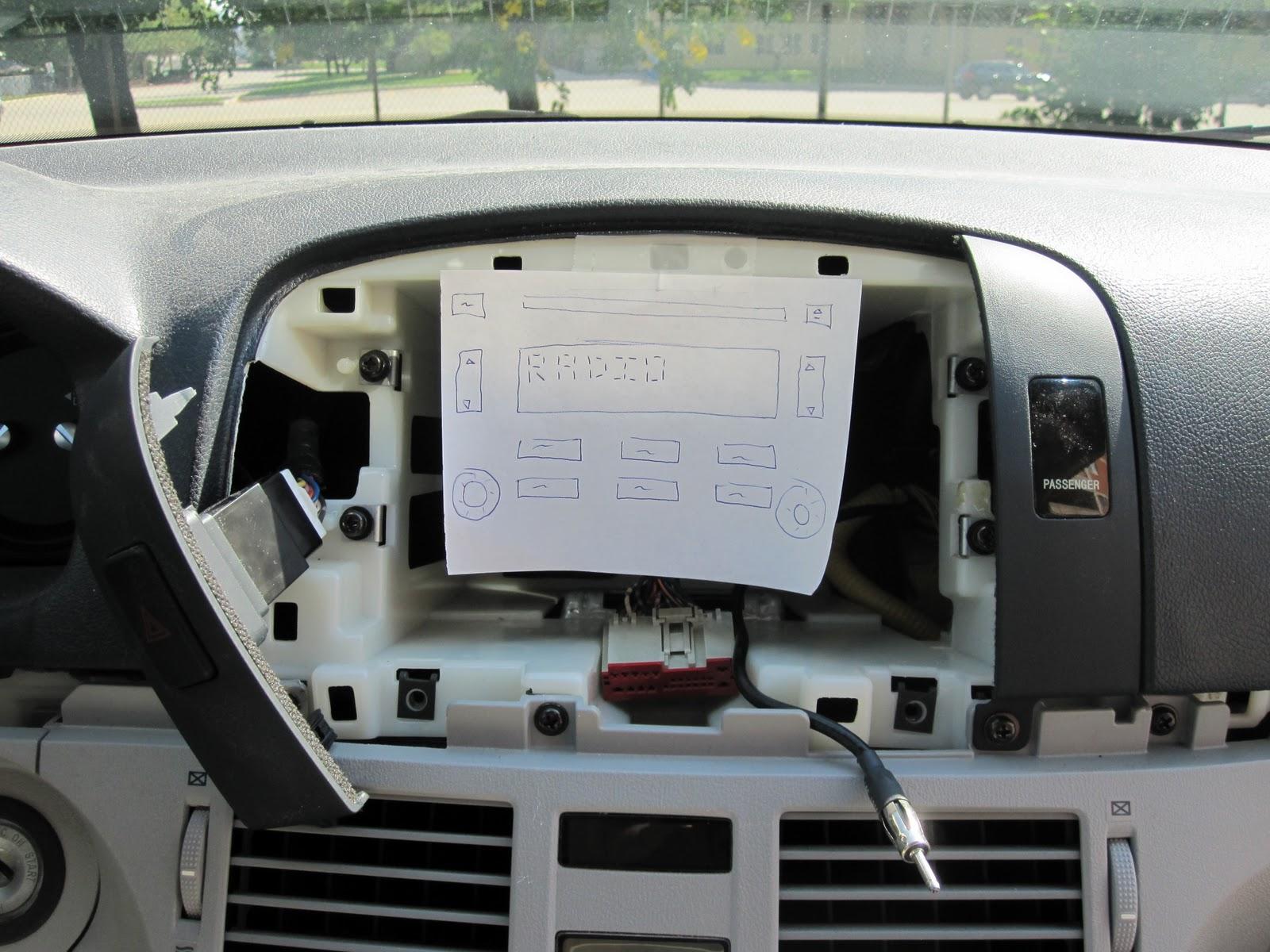 medium resolution of lighter wiring diagram 2006 hyundai azera introduction to 2007 hyundai vera cruz 2007 hyundai azera speaker