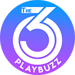 The360 PlayBuzz