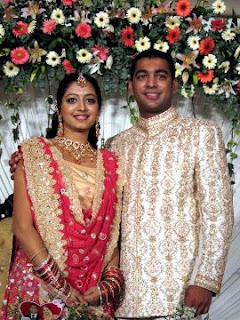 Gopika  Family Husband Parents children's Marriage Photos