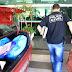 PCDF prende trio que vendia carros alugados em locadoras de todo país