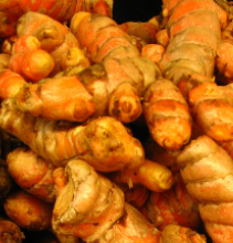Ian Gawler: Out on a Limb: What-form-of-turmeric-is-best?-What ...