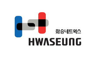 PT Hwa Seung Indonesia