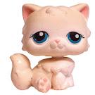 Littlest Pet Shop Large Playset Persian (#380) Pet