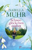 http://mamamachtpause.blogspot.de/2016/08/roman-schneeglockchenzauber.html