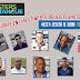 Παγκόσμιο Ρεκόρ Tir 1000 Boules σε μια ώρα