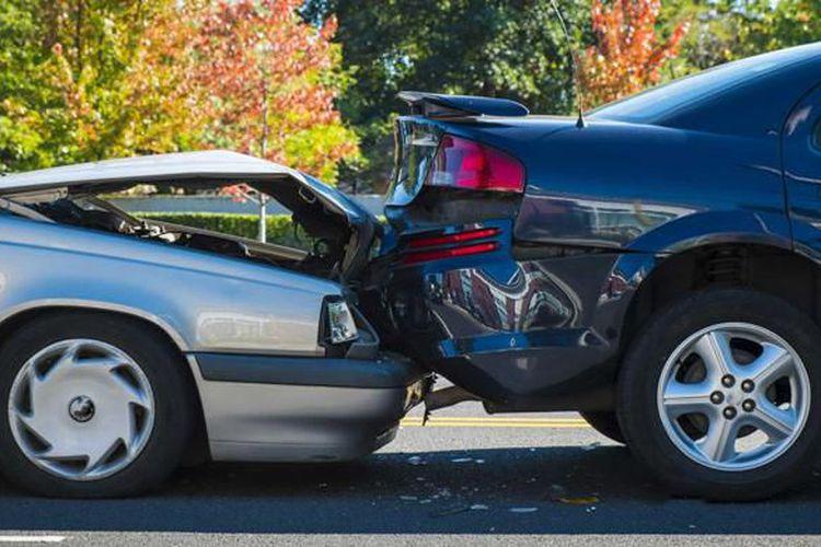 Keuntungan Menggunakan Asuransi Ketika Terjadi Kecelakaan