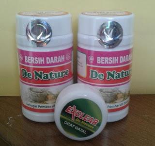 obat tradisional Eksim