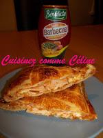 http://cuisinezcommeceline.blogspot.fr/2016/04/calzone-jambon-barbecue.html?showComment=1459786432499#c8681850468202743162