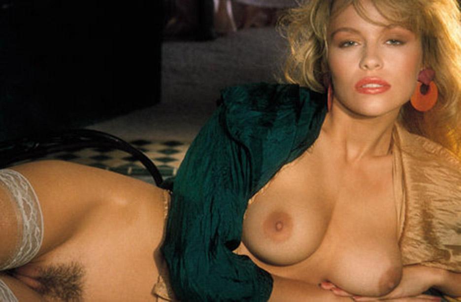 Pamela sue andreson nude, wife porno stars