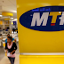 Error Fixed! Get Your Free MTN 1GB Or 500MB Data Now