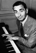 Irving Berlin - Mrs. Sally Adams
