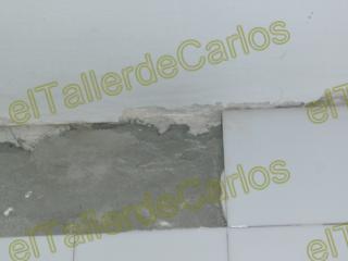 Eltallerdecarlos marzo 2014 - Azulejos levante ...