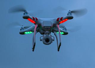 dji drone deals  | 320 x 228