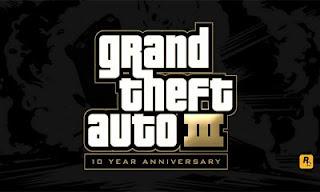 GTA Offline APK gratis