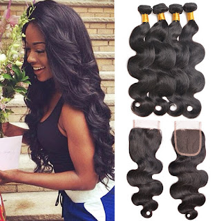 Price: $317.41  In stock. Usually ships within 4 to 5 days. Ships from and sold by BHF HAIR. 26 Sizes: 16 18 20 22+14 8 10 12 & 8 from 1 seller 8 10 12 14 $130.73 16 18 20 22+14 $317.41 10 12 14 16+8 $215.74 12 14 16 $39.99 12 14 16 & 10 $209.77 12 14 16 18 $187.54 12 14 16 18+10 $246.08 14 16 18 $63.99 14 16 18 & 12 $214.15 14 16 18 20 $212.56 14 16 18 20+12 $276.42 16 18 20 $77.99 16 18 20 & 14 $242.36 16 18 20 22 $245.56 18 20 22 & 16 $280.69 18 20 22 24 $280.69 18 20 22 24+16 $363.18 20 22 24 $97.99 20 22 24 & 18 $343.08 20 22 24 26 $347.67 20 22 24 26+18 $447.98 22 24 26 & 18 $380.92 22 24 26 28 $396.97 This item does not ship to Philippines. Please check other sellers who may ship internationally. Deliver to Philippines Qty: Turn on 1-click ordering Add to Cart Add to List Share  Facebook Twitter Pinterest BHF HAIR Malaysian Hair 4 Bundles Body Wave with Closure Human Hair Weave Extensions