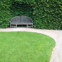 athens ga landscaping
