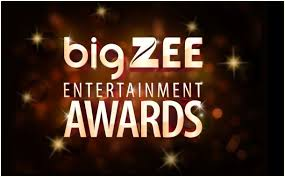 Big Zee Entertainment Awards 2017 - 19th August 2017 HDTV Rip 600mb