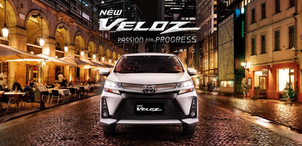 Harga Grand New Avanza Semarang All Kijang Innova 2017 Toyota Veloz Nasmoco Gombel Dengan Yang Di Banderol 200 Jutaan Lebih Tentunya Membuat Mobil Keluarga Berjenis Mpv Mempunyai Fitur