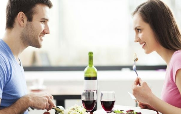 Cara Mendapatkan Pacar Idaman dengan Mudah dan Cepat