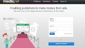 medie AdSense alternatives