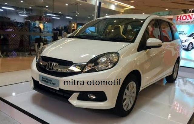 http://www.thiosanggara.top/2016/12/oli-transmisi-matic-untuk-honda-mobilio.html