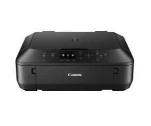 Canon PIXMA MG5660 Driver Download and Wireless Setup