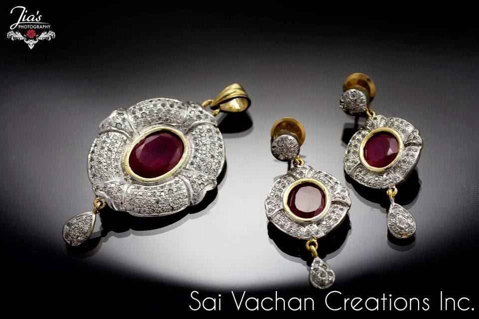Buy Exquisitely Handmade Imitation And Fashion Jewellery Online