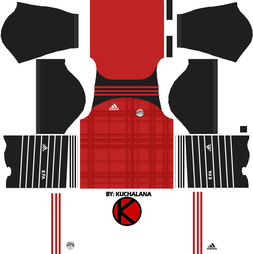 kit de dream league soccer 2019 adidas kits 2017 league soccer kuchalana 47fc477d1